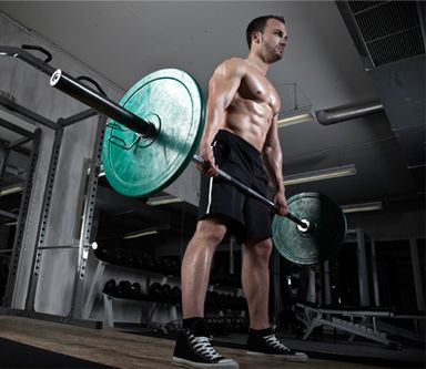 Fitness advice from the ripped guys  for rapid weight loss and getting ripped.