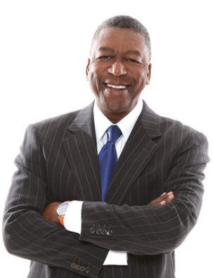 America s african american billionaire robert johnson