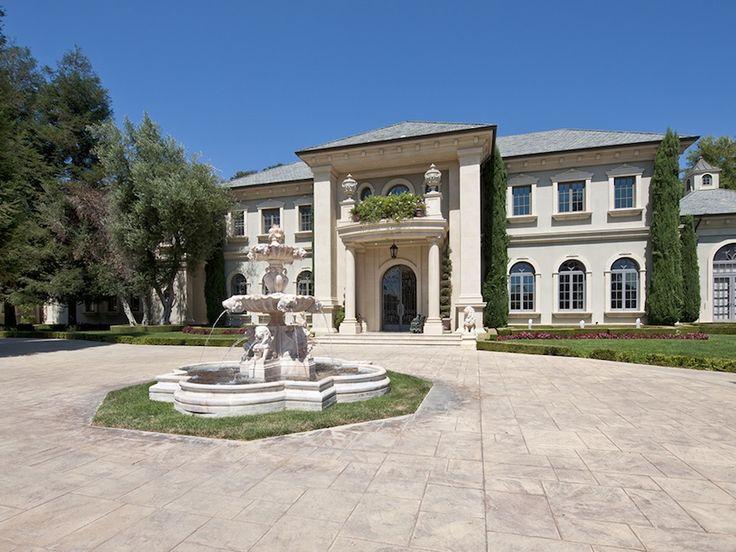 Beautiful Modern Mansions 274 best victoria beautiful modern mansions and homes images on