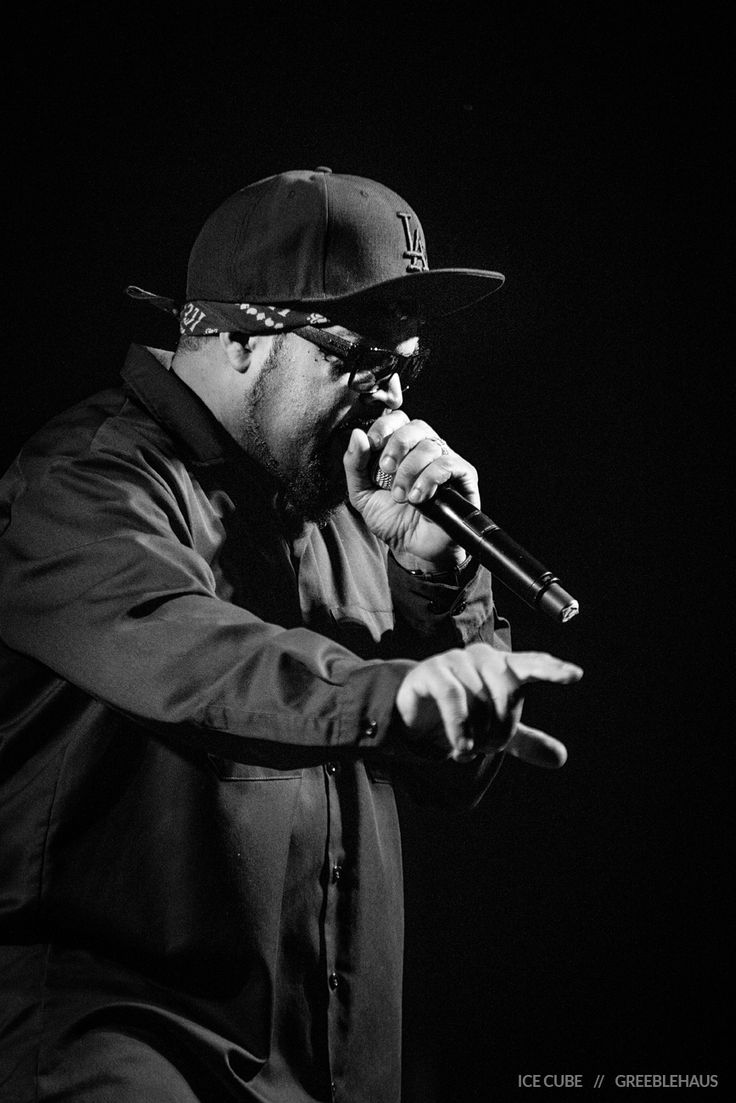 Ice Cube Song List Complete the 25+ best denver concerts ideas on pinterest | red rocks