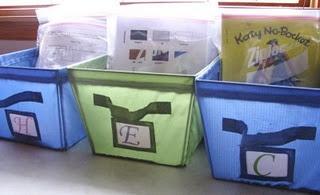 workbox ideas galore!: Boxes Busy Bags, Homeschool Ideas, Box Tasks, Folder Work Box, Homeschool Workboxes, Workbox Ideas, Education, Arts Ideas, Classroom Ideas