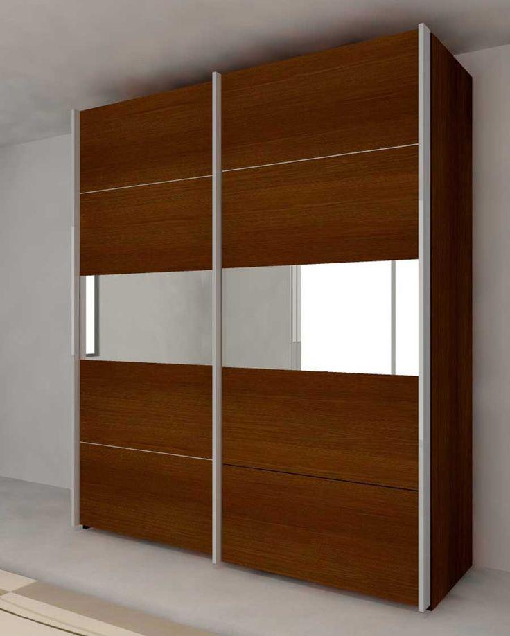closetdoors closet doors bifold closet doors