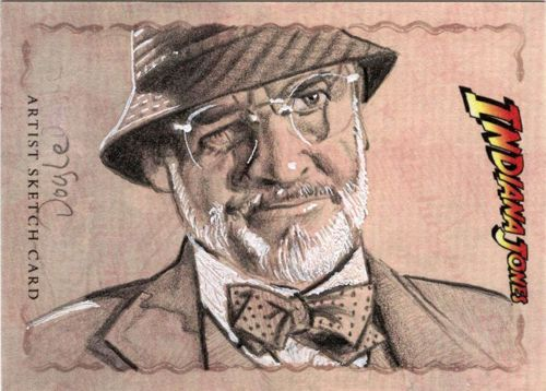 """indiana jones the movie analysis of 20 things you genuinely didn't know about indiana jones  love to direct a james bond movie  of the """"indiana"""" name being based on the boy indy's."""