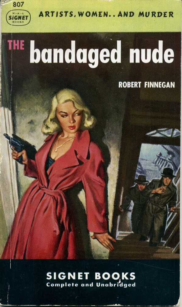 216 best book covers pulp and noir images on pinterest pulp art cover books and book covers. Black Bedroom Furniture Sets. Home Design Ideas