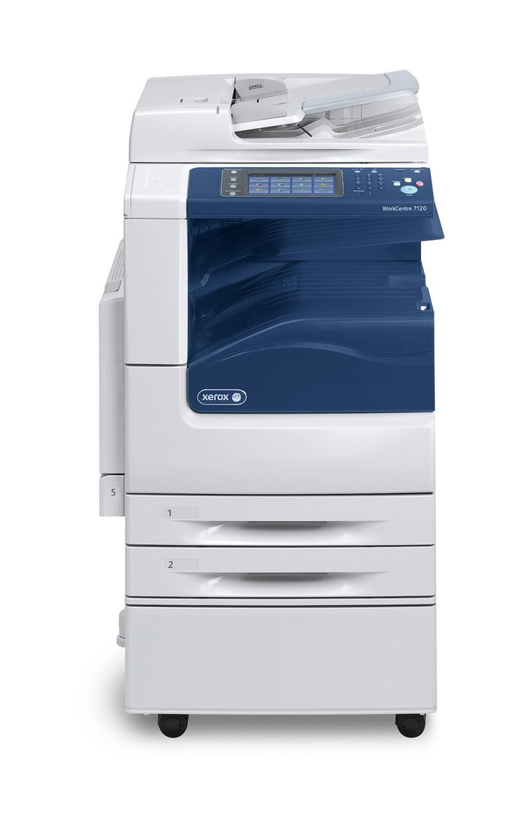 152 best copiers images on pinterest canon laser printer and