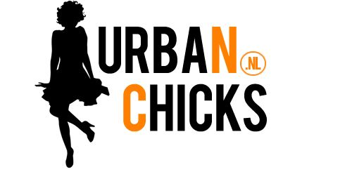 Urban Chicks - Magazine for stoere vrouwen