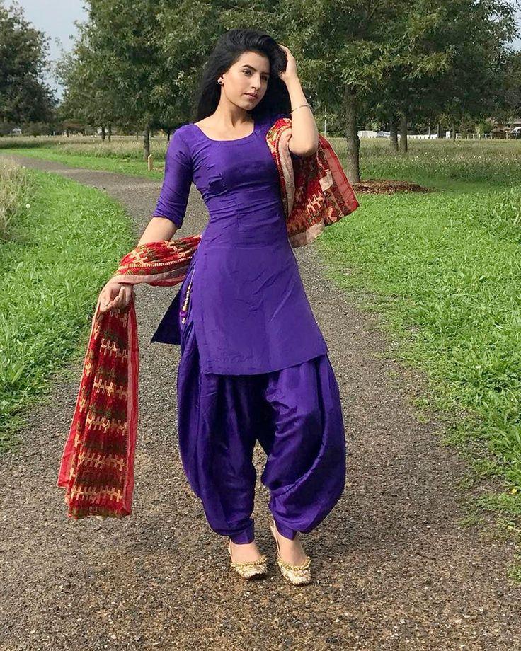 Navi Dhaliwal