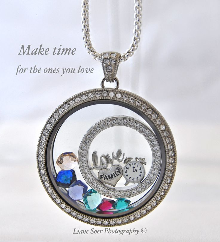 115 best images about origami owl summer 2016 on pinterest