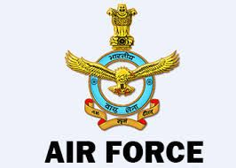 The Indian Air Force (IAF) has released an employment notification inviting interested, eligible candidates