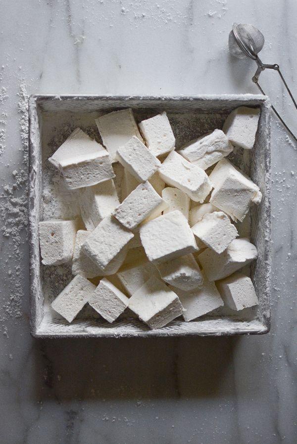 Vanilla Bean Marshmallows  http://www.sprinkledwithjules.com/home/2016/12/10/vanilla-bean-marshmallows