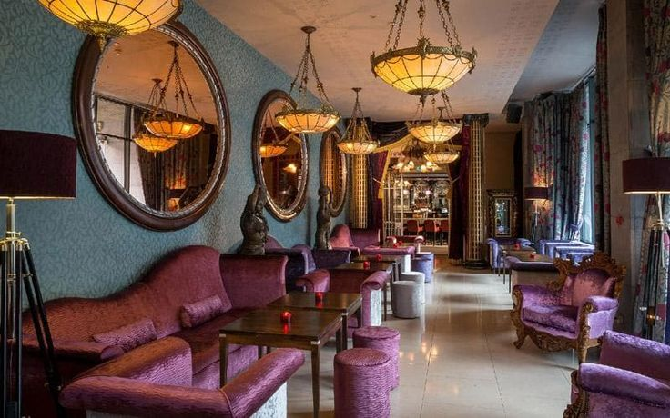 An insider's guide to the best cheap hotels in Dublin, including the best for stylish rooms, buffet breakfasts, affordable restaurants, buzzing bars, gyms and swimming pools, in areas such as Dublin city centre and Dún Laoghaire, and near sights like Trinity College, Aviva stadium and the Grand Canal.