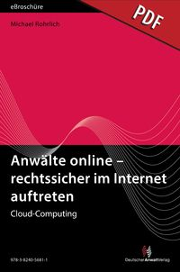 anwaelte_cloud_computing