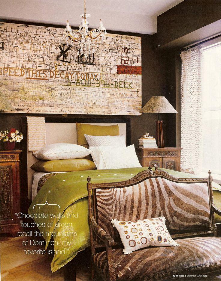15 best Biltmore bedding more images on Pinterest Bedding