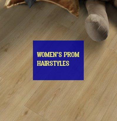 women's prom hairstyles Women Hairstyles