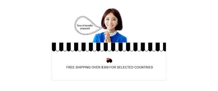 Top Layered Dress | IMVELY: Shop Korean clothing, bags, shoes for women