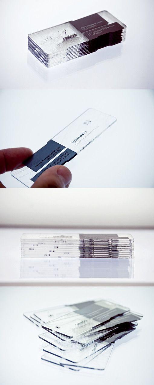 15 diseños de tarjetas de presentación, increíbles http://blog.luismaram.com/2013/09/21/15-disenos-de-tarjetas-de-presentacion-increibles-y-como-hacerlos/