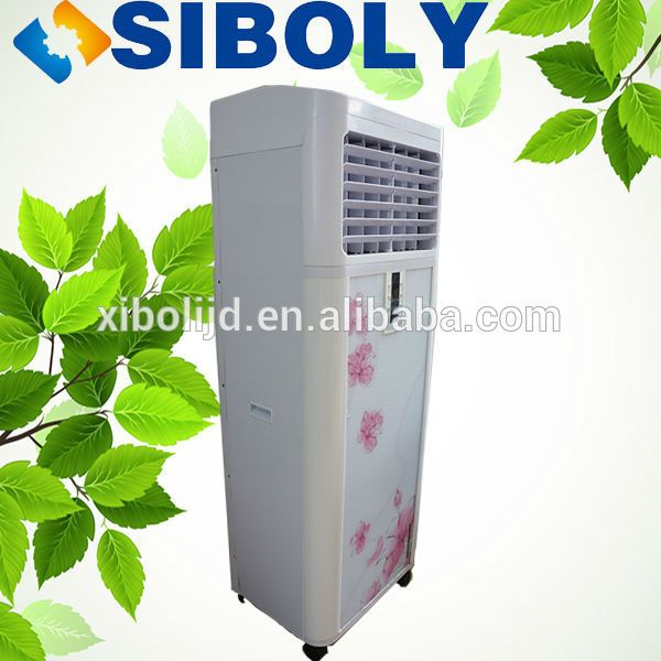 """""""Wholesale evaporative air cooler price, conditioners for small rooms"""""""