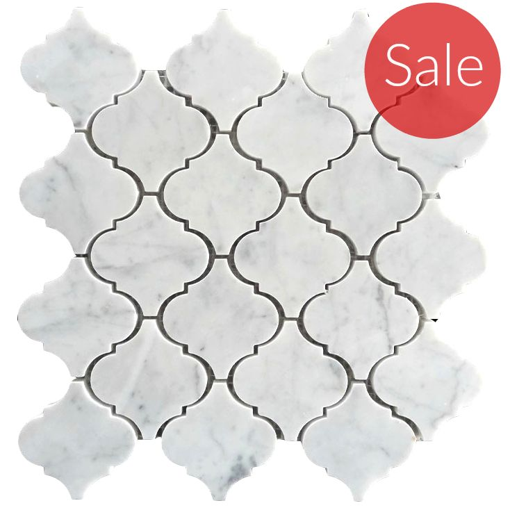 37 best tile images on Pinterest | Glass tiles, Tile stores and ...
