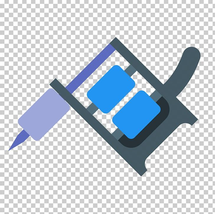 Tattoo Machine Computer Icons Tattoo Artist Png Clipart Angle Computer Icons Download Electronics Accessory Mach Icon Tattoo Computer Icon Tattoo Artists