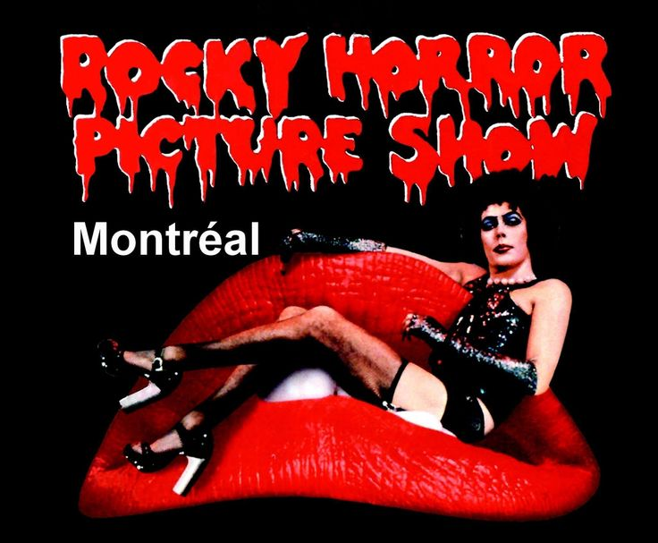 Win+Tickets+to+the+Rocky+Horror+Picture+Show+Halloween+Ball!