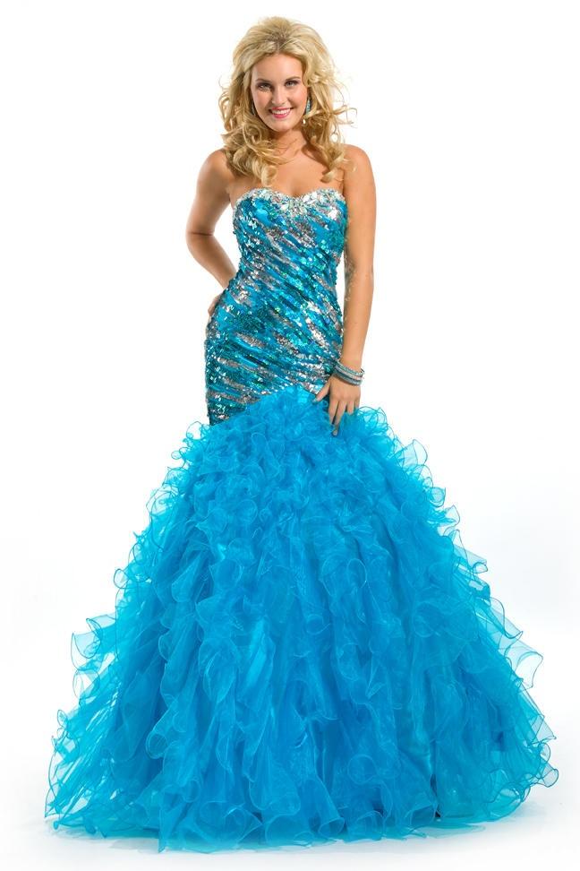 78 Best Prom Dresses Images On Pinterest Quinceanera Ballroom