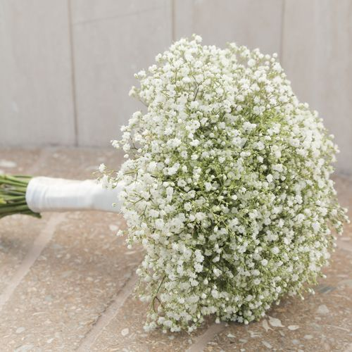 Chapel Of The Flowers Presents New Wedding Las Vegas