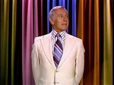 """Image result for johnny carson tonight show monologue"""""""