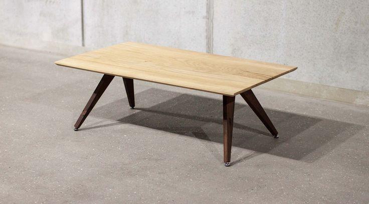 Rank sofa table - roonrahn.com