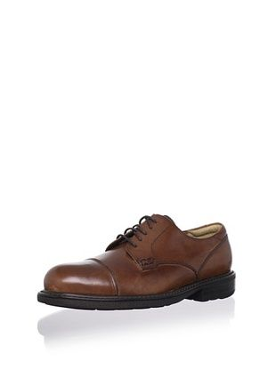 61% OFF Florsheim Men's Kinear Oxford (Cognac)