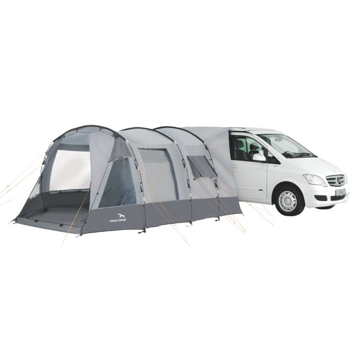 Easy Camp Sebring 200 Awning 2014