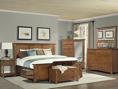 Furniture Stores Tyler Tx >> 1000+ images about Steinhafels Furniture on Pinterest