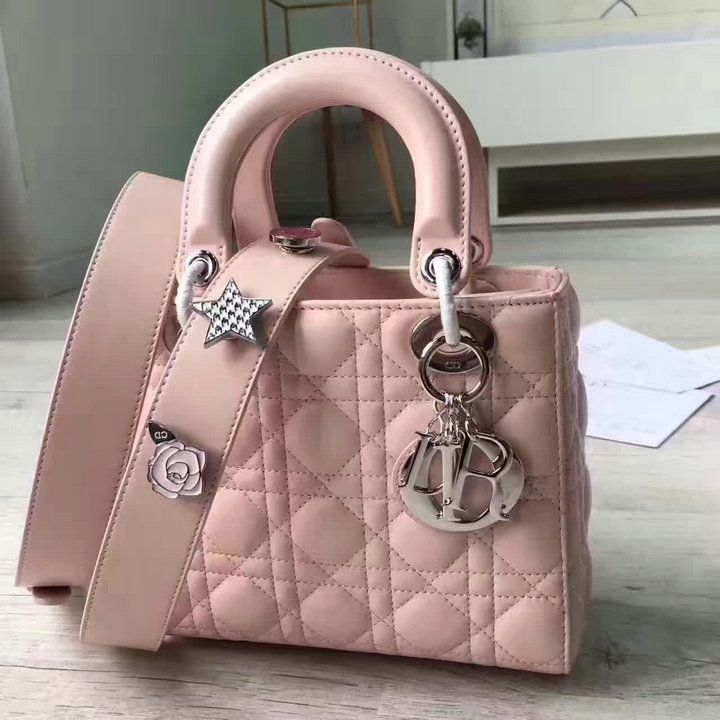grande vendita 2b669 5dc52 Rep-li-ca Wholesale | Christian Dior Replica Handbags and Bags ...