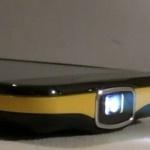 Samsung Galaxy Beam Review [Video]