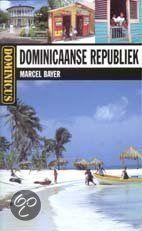 Dominicaanse Republiek - Marcel Bayer - ISBN 9789025732363. De laatste tien jaar heeft de Dominicaanse Republiek zich ontwikkeld tot de voornaamste vakantiebestemming van Europeanen in het Caribische gebied. Dat heeft het land te danken aan zijn exotische stranden,...GRATIS VERZENDING IN BELGIË - BESTELLEN BIJ TOPBOOKS VIA BOL COM OF VERDER LEZEN? DUBBELKLIK OP BOVENSTAANDE FOTO!