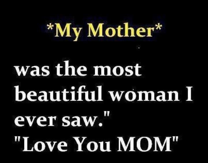 11 Best Images About Love My Family On Pinterest