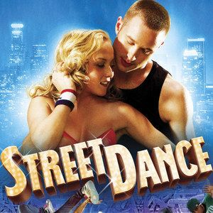 EXCLUSIVE: Street Dance 'Dancing in the Studio' Clip -- A street dancing crew takes their moves to a prim and proper ballet studio in this scene from the U.K. drama, arriving in stateside theaters July 26th. -- http://wtch.it/Y1AA4