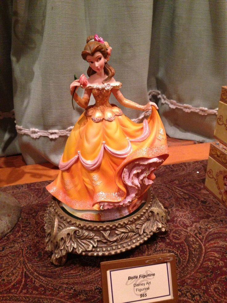 17 Best Images About Beauty And The Beast Home Decor On