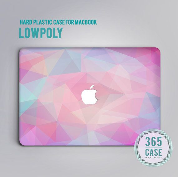 Macbook Cover Ideas : Best macbook air ideas on pinterest