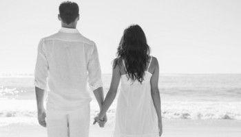 Evlilik Danışmanlığı | Evlilik Terapisi İzmir