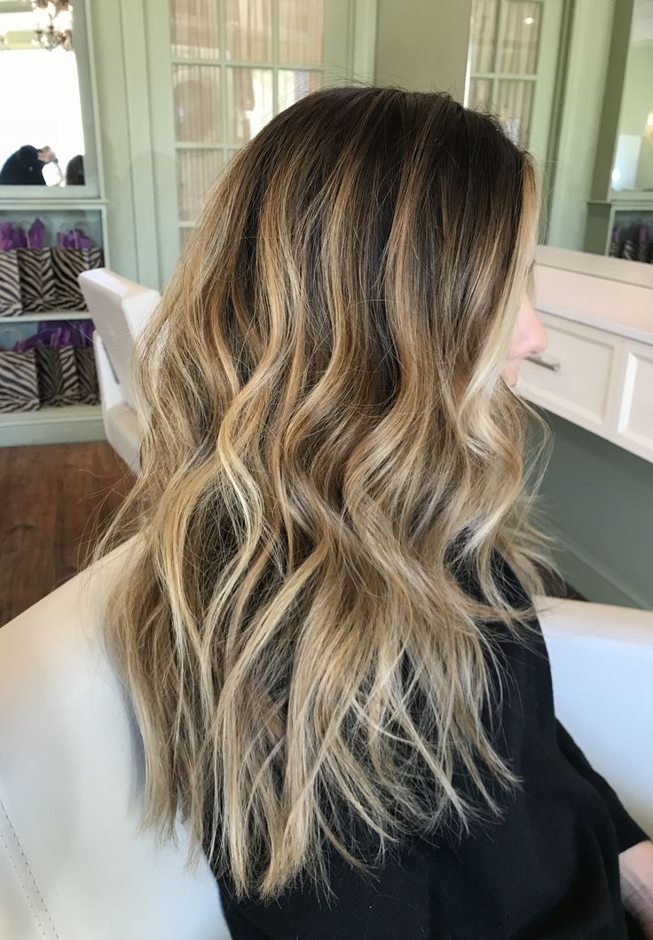 Pin by Breanna Kunze on Fashion/hair/nails Hair styles