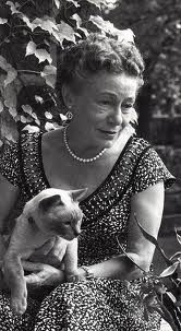 Thelma Ritter (2/14/1902 - 2/5/1969) | American actress