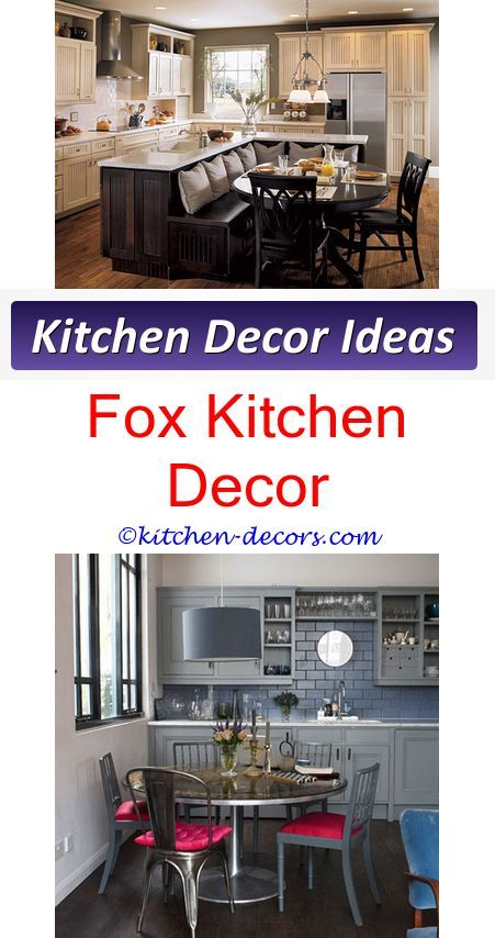kitchencounterdecor decorating living room with kitchen island