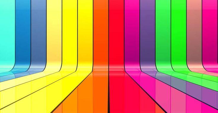 Qu'est-ce que la synthèse soustractive des couleurs ? © Mamopicture89, CCO
