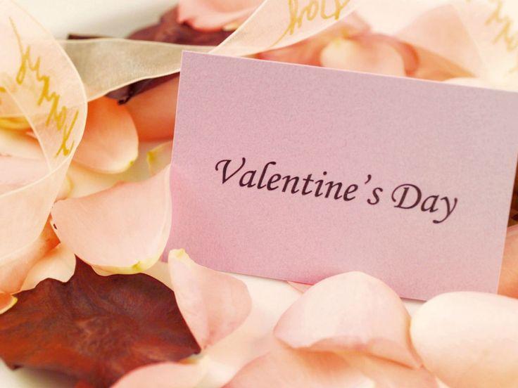 20 best HD Desktop Wallpaper for Valentine\'s Day 2015 images on ...