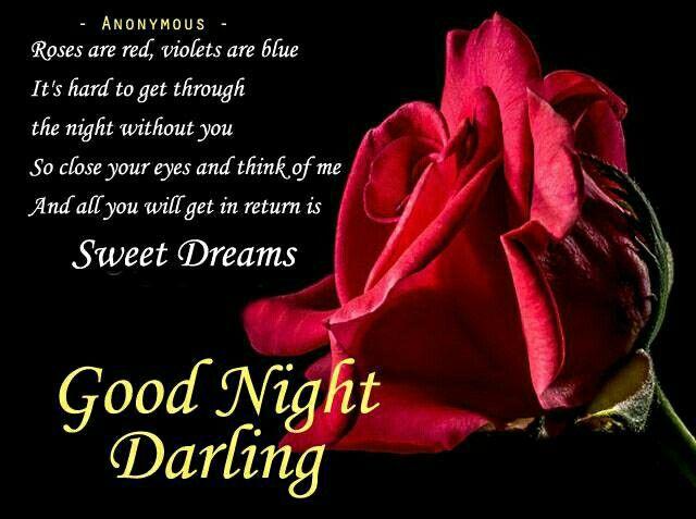 1000 Romantic Morning Quotes On Pinterest: 1000+ Romantic Good Night Quotes On Pinterest