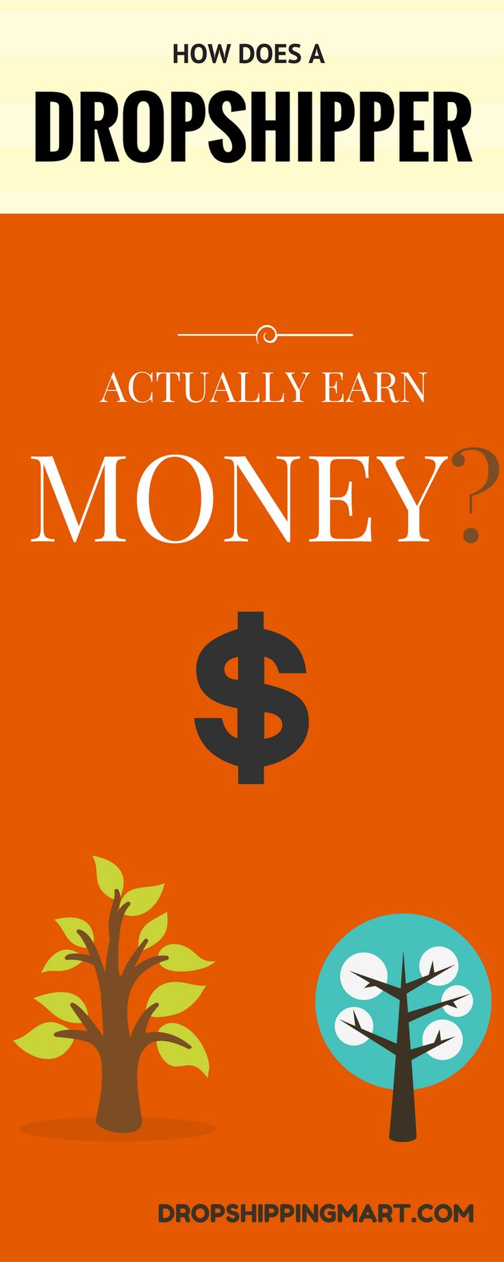How To Make Money Selling Ebooks On Amazon Dropshipping Sock