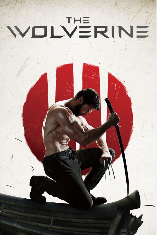 The Wolverine images The Wolverine wallpaper and background photos