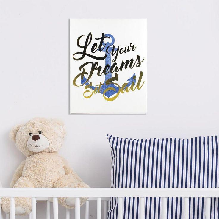 8 besten Kid\'s Room Bilder auf Pinterest   Geteilte schlafzimmer ...