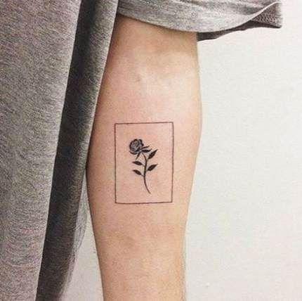 Tattoo Ideas Female Collar Bone For Women 62+ Ideas For 2019
