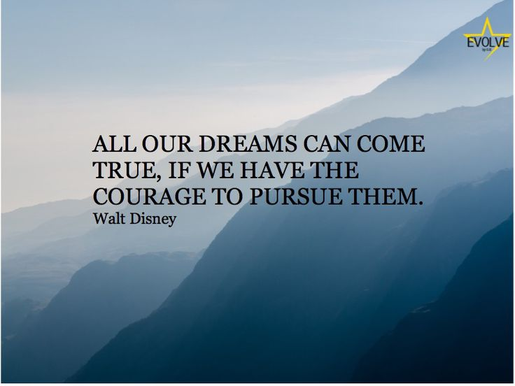 9 INSPIRATIONAL PICTURE QUOTES